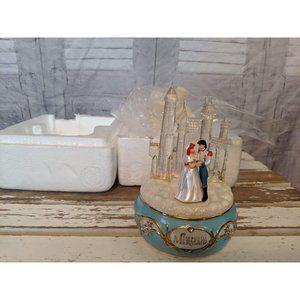 Ardleigh elliott Little mermaid castle happily eve